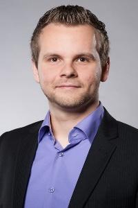 Meißner, Alexander