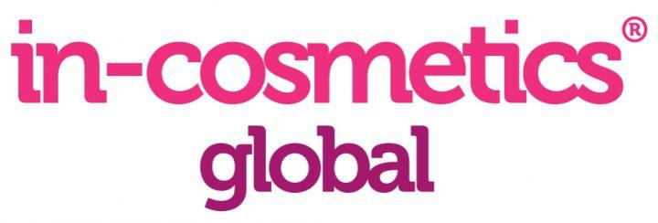 in-cosmetics, Paris, 05. – 07. April 2022
