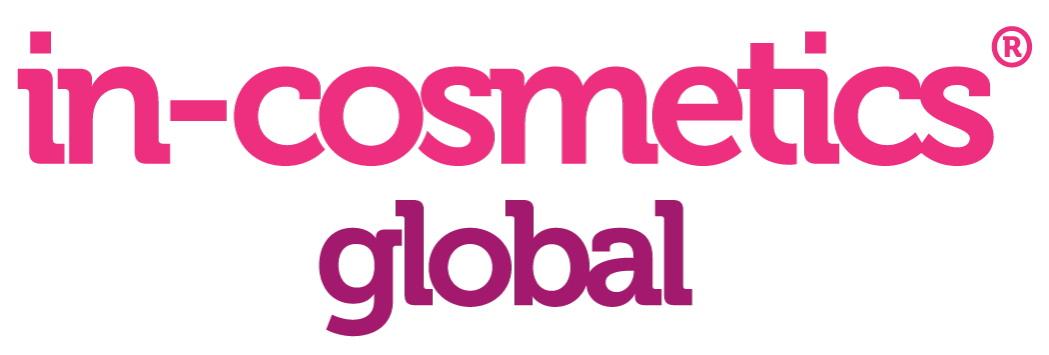 in-cosmetics, 05. – 07. October 2021