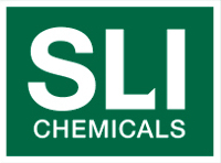 SLI Chemicals